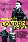 London Town () (2016)