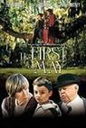 Až najdu domov (1999)