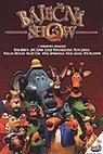 Báječná show (2002)