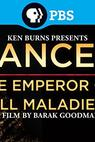 Cancer: The Emperor of All Maladies (2015)