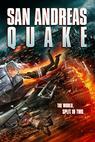 San Andreas Quake (2015)