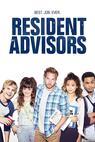 Resident Advisors (2015)