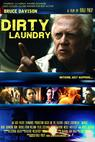 Dirty Laundry (2015)