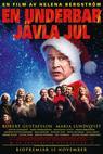En underbar jävla jul (2015)