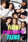 Filthy Sexy Teen$ (2015)