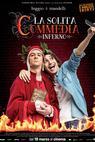 La solita commedia: Inferno (2015)