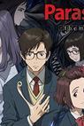 Kiseijû: Sei no kakuritsu (2014)
