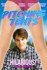 Pitching Tents (2016)