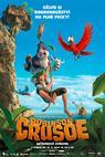 Robinson Crusoe: Na ostrově zvířátek (2015)