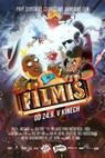 LokalFilmis (2015)
