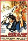 Brancaleonova armáda (1966)