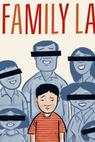 The Family Law (2016)