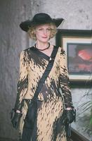 Vějíř lady Windermerové