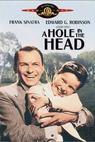 Díra v hlavě (1959)