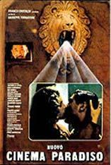 Plakát k filmu: Bio Ráj
