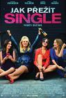 Jak přežít single (2016)