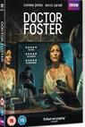 Doctor Foster (2015)
