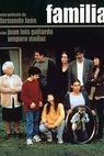Rodina (1996)