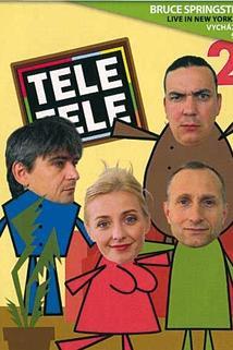 Tele Tele  - Tele Tele