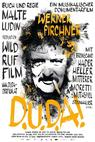 D.U.D.A! Werner Pirchner (2014)