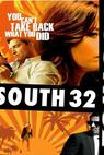 South32 (2016)