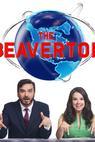 The Beaverton (2015)