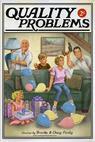 Quality Problems (2016)