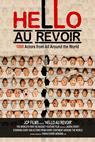 Hello Au Revoir (2016)