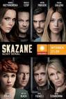 Skazane (2015)