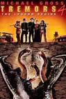 Chvění 4: Legenda ožívá (2004)