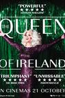 The Queen of Ireland (2015)