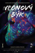 Plakát k traileru: Neonový Býk