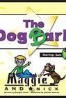 Dog Park (2015)