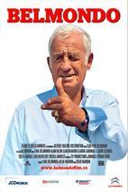 Plakát k traileru: Belmondo