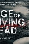 Age of the Living Dead (2017)