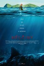 Plakát k traileru: Mělčiny