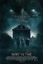 Plakát k traileru: Smrt ve tmě