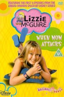 Lizzie McGuire  - Lizzie McGuire