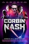 Corbin Nash () (None)
