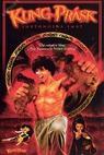 Kung prásk: Smrtonosná smrt (2002)
