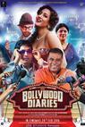 Bollywood Diaries (2016)