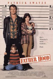 Plakát k filmu: Táta lump