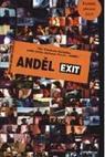 Anděl Exit (2000)