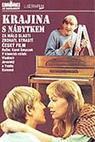 Krajina s nábytkem (1987)