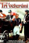 Tři veteráni (1984)