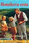 Honzíkova cesta (1957)