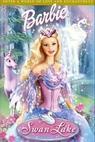 Barbie z Labutího jezera (2003)