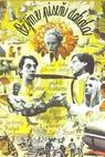 Pějme píseň dohola (1991)