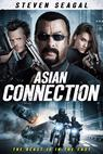 The Asian Connection (2016)