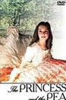 Princezna na hrášku (1976)